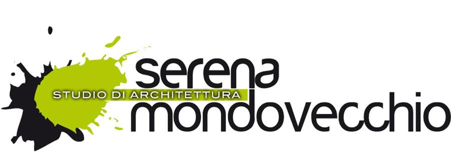 Lo Studio di Architettura dellArchitetto Serena Mondovecchio propone ...